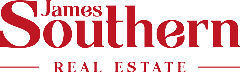 James Southern Real Estate